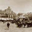 Maidan Square and Metekhi Church. 1896..jpg