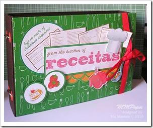 fichario_receita