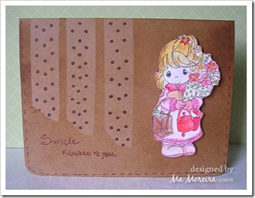 card_smile_flowers