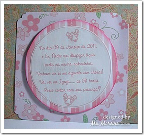 convite_batizado_girl2
