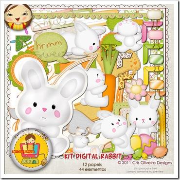 preview_2011_rabbit_ELE