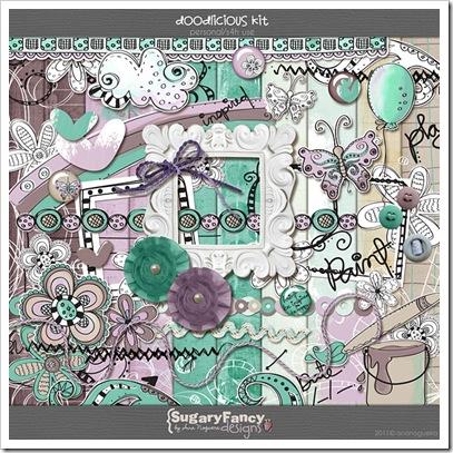 sfancy-doodlicious-preview01 (1)