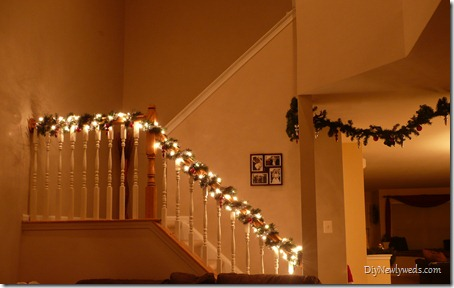 christmas_bannister_railing_decorations