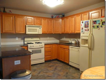 kitchen_with_granite_countertops