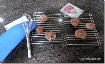 baking_cookies