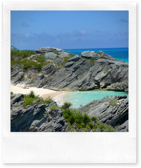 bermuda_rock_formations