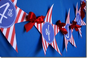 star_spangled_printable_party_banner