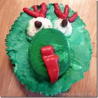 philly_phanatic_cupcakes