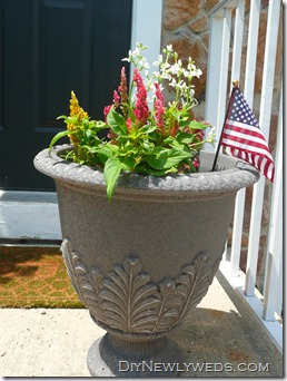 front_porch_planter