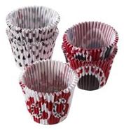 ikea_drommar_baking_cups