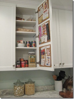 young_house_love_kitchen_cabinet_corkboard