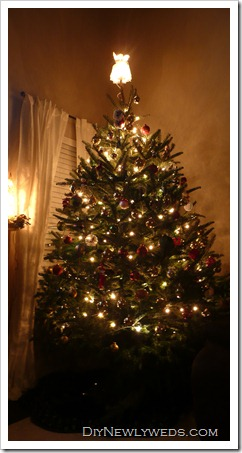christmas_tree_decor