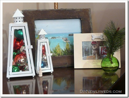 christmas_side_table_decorations