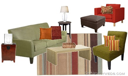 hgtv_dream_home_look_for_less