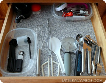 organized_utensil_drawer