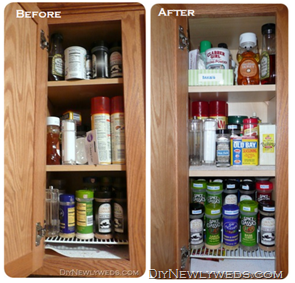 spice_cabinet_organization_before_and_after[1]