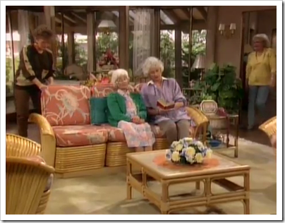 golden-girls-living-room