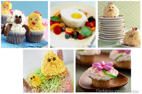 fun-easter-desserts