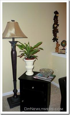 new-planter-urn