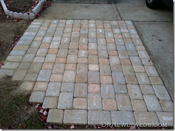 landscaping-paver-walkway