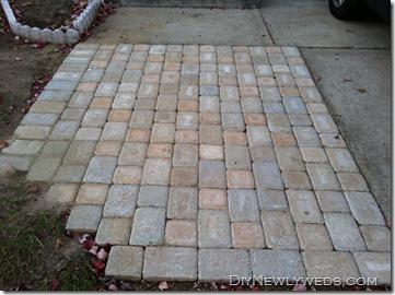 landscaping-paver-walkway