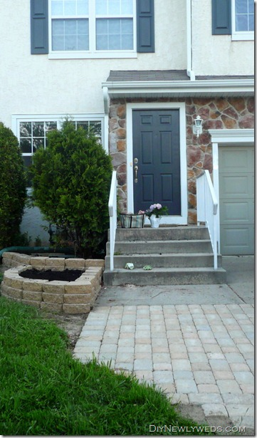 paver-walkway-and-retaining-wall