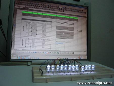 Rekacipta.net - 01
