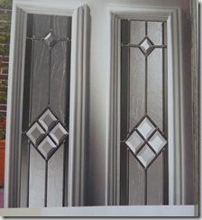 deur 002