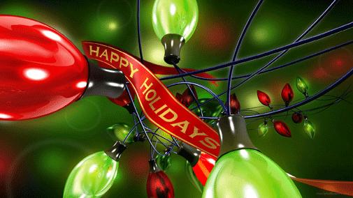 http://lh5.ggpht.com/_R1BiF5yJhHM/SyDz4sh6esI/AAAAAAAAB4E/IBReHY7dRSc/Christmas%20Happy%20Holiday%20Widescreen%20Wallpaper_thumb%5B4%5D.png