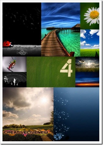 wallpapers wide hd. 2011 HD Wallpapers Wide Pack