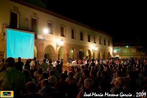 RIFA DE LOS OBJETOS DONADOS AL CRISTO DEL PRADO >147 FOTOS Y 12 VIDEOS<