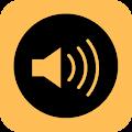 App Moveo Vine Sounds APK for Windows Phone