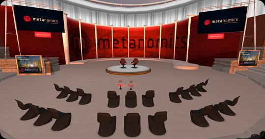 Metanomics Studio_001