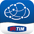 App TIM Cloud APK for Windows Phone