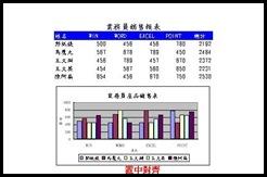 Excel_print05