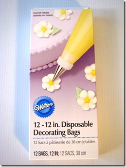 Disposable%20Decorating%20Bag