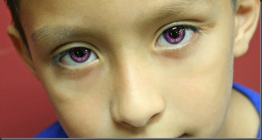 eyecolor2