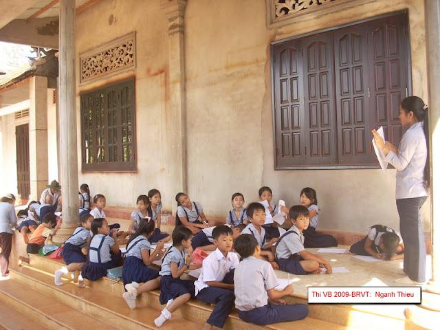 06.ThiLyThuyet_Nganh Dong.JPG