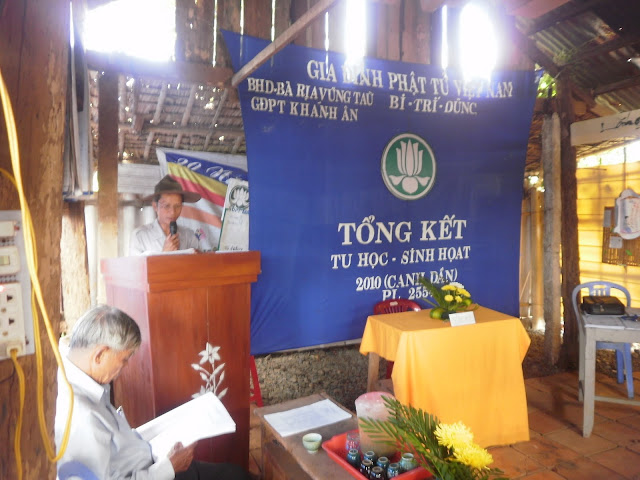 TongKetSinhHoat2010_KhanhAAn_1026639.jpg