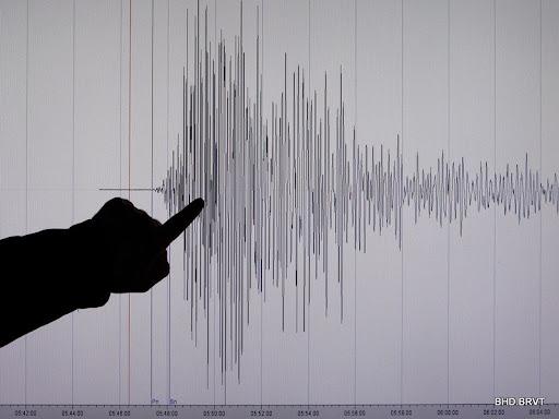 Động đất & sóng thần tại Nhật Bản ngày 11.3.2011