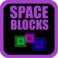 Space Blocks Free