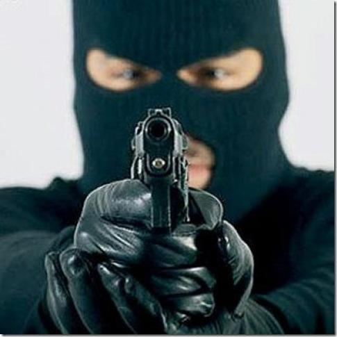 криминал1