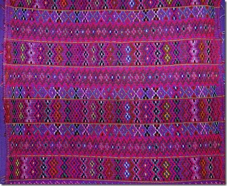 Guatemalan weaving and embroidery 3_resize