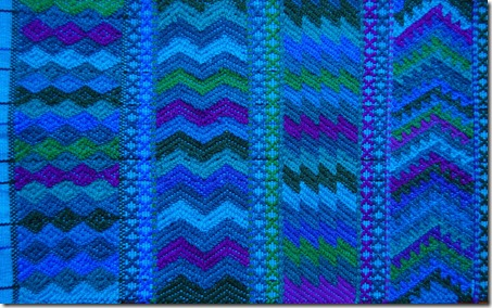 Guatemalan weaving and embroidery 4_resize