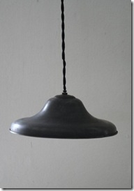 lampa_1