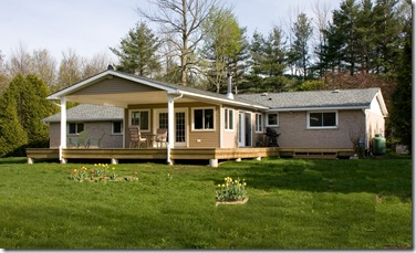 house_addition2