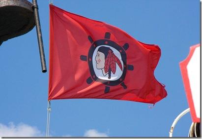 companyflag1