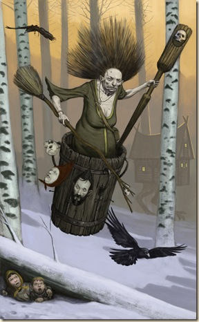 Baba_Yaga_by_Wiggers123