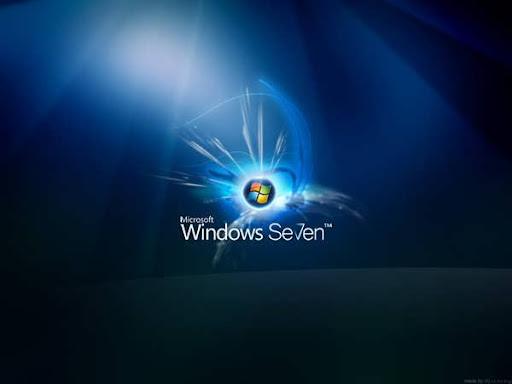 Especial windows 7 PcWorld [Pdf] Windows_Seven