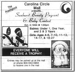 September 16, 1994